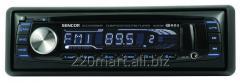 Sencor SCD 5085 MR of Avtomagnitol 11118