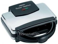 Tefal SM300072 Toaster 15168