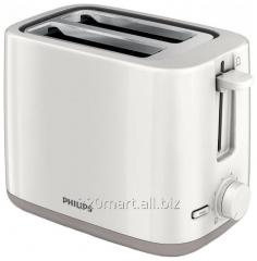 Philips HD 2595 Toaster 21619