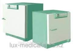 Sterilizer air GP-20 Oh PZ with a sist prinud