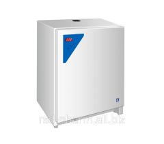 Thermostat sukhovozdushny TB-80-1