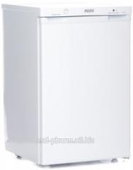 """Холодильник """"POZIS-RS-411"""" с мор. кам."""