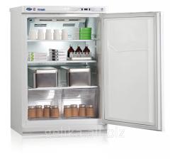 Refrigerator pharmaceutical HF-140