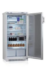 Холодильник фармацевтический ХФ-250-3