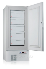 Морозильник медицинский ММШ-220