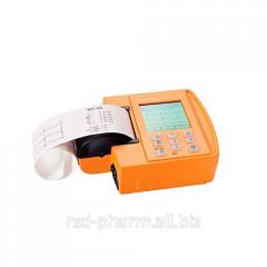 Электрокардиограф многоканальный с автоматиче