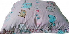 Children's blankets Manika transformers