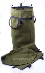 Инкассаторский мешок на 3000 купюр