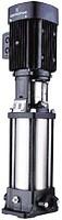 Vertical CR, Pumps pumps vertical