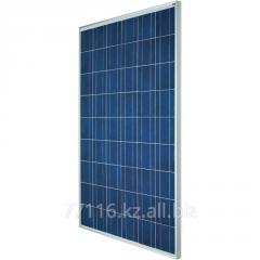 NwComp Solar JAP 60/260/3BB