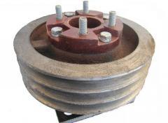 Bearings are intermediate, to buy, order in Aktobe
