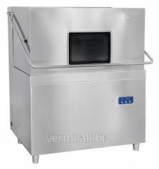 Посудомоечная машина купольного типа МПК-1400К