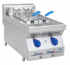 Deep fryer electric EFK-40, 2N