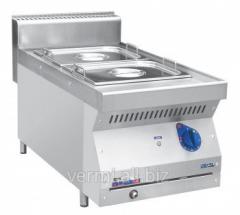 EMK-40N electrofood warmer