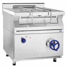 ESK-80-0,27-40 frying pan
