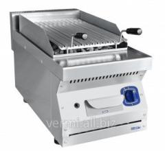Lava grill gas GLK-40N