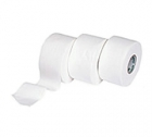 Plasters and bandages, adhesive plasters, napkins