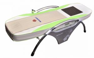NUGA BEST NM-5000 bed masseur