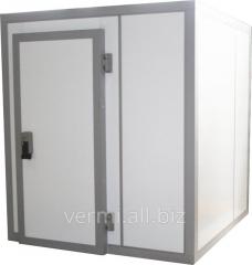 Холодильная камера КХ-11,7
