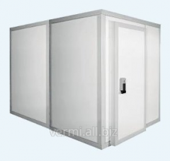 KX-17,6 refrigerator
