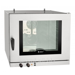 Convection KEP-10 furnace