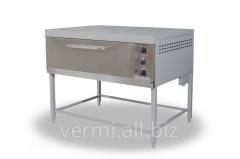 Шкаф пекарский 1-секционный ШПЭнм-1, 1280x935x1020