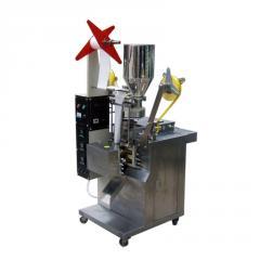 Бюджетный автомат для упаковки чая в одноразовые