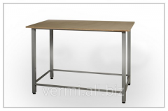 Table production joint project company