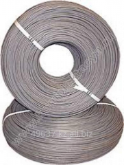 Heating wire of PNSV