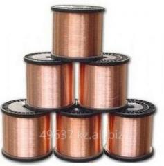 PETV-2 enamel wire