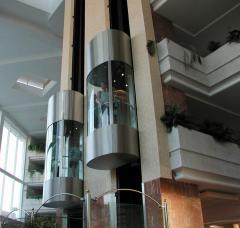 EleXess elevators