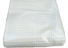 Sheets wafer 1,5-k. Pr - to Taiwan