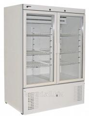 Холодильный шкаф ШХ-0,8К Полюс купе