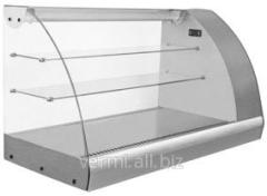 Витрина охлаждаемая ВХС-1,2 Арго XL
