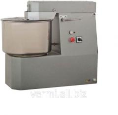 Car dough mixing 2-speed MT-30