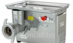MIM-600M meat grinder