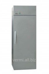 Case refrigerating single-chamber ShH-0,7-H-M deep