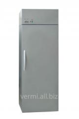 Case refrigerating single-chamber ShH-0,7-H-M deep