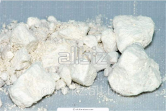 Kaolin for expor