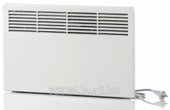 Aparatos de calefacción