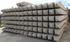 C10-30 piles
