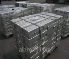 AD31 aluminum alloy