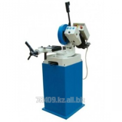 Machine detachable Stalex CS-275