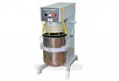 PMF-K UKM-03 sausage meat mixer
