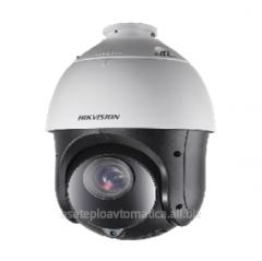 Camera rotary DS-2AE4123TI