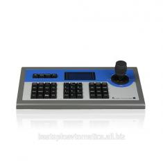 Control panel Hikvision DS-1003KI PTZ cameras