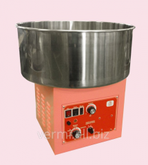 The device for Alent ASV-50/1-E cotton candy
