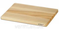 Chopping board 400x300