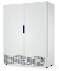 The cooled case Dickson M ShH-1,5