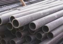 Oil and gas wire seamless pipes